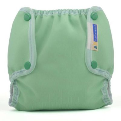 Mother-ease-Air-Flow-Cover-Seafoam-Green